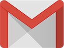 Gmail (email)